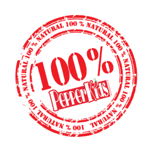 Moda Bambini - Logo Stamp