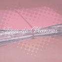 planner-tipos