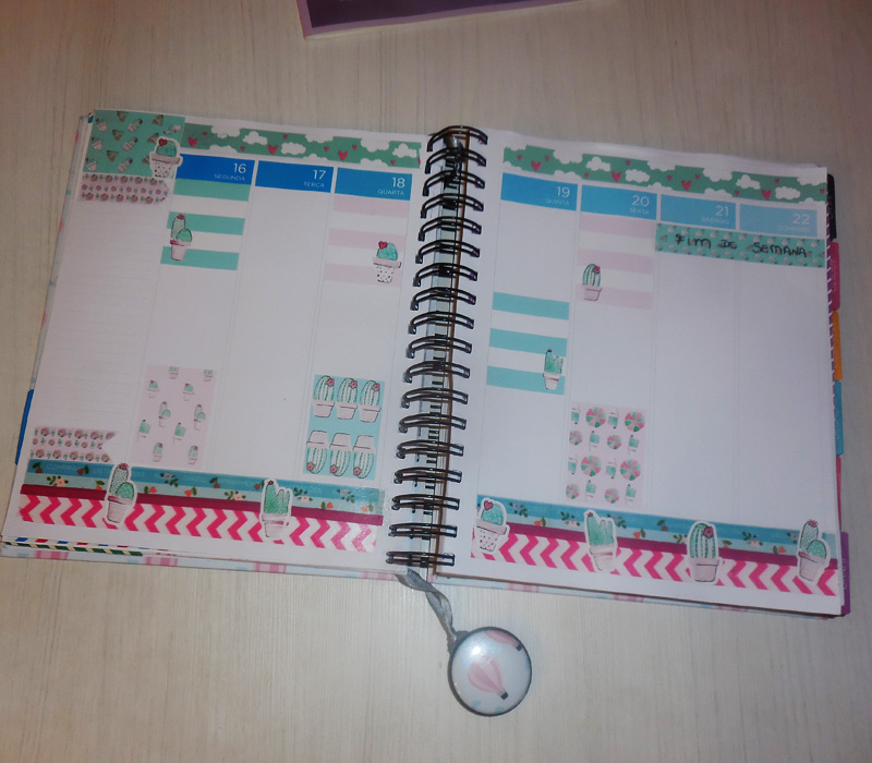 planners03