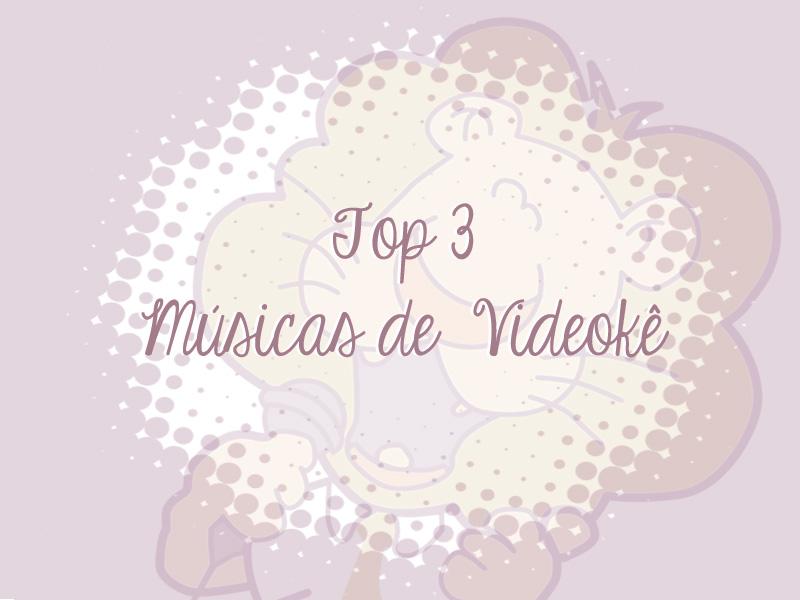 videoke-top3