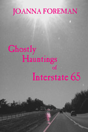 ghostly-hauntings