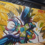 Local Art and Artists of Pereira