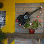 10 Unique Bars in Pereira That Will Get You Drunk
