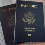 How to Get a Colombian Visa | Expat Lifestyle