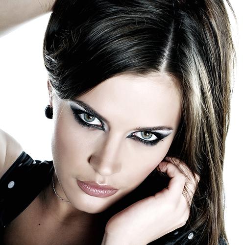 14_Abend-und-Gala-Make-Up