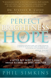 Perfect_Brightness_of_Hope_Philip_Simkins_9781462110834_smcover