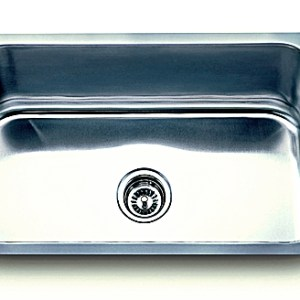 Platinum Series Sink Packages Archives - Performance Stoneworks