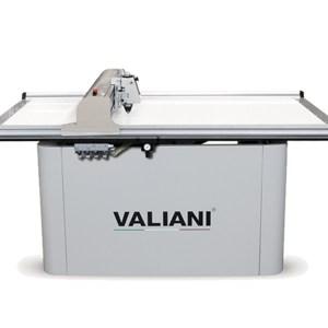 Mat Pro Ultra V 120_1
