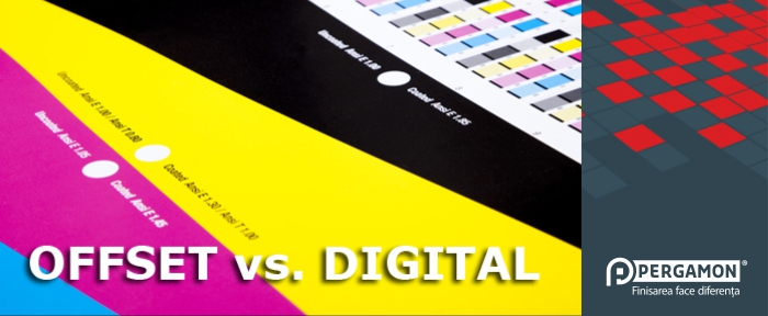 Printului digital
