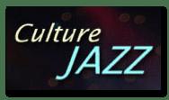 CultureJazzLogo