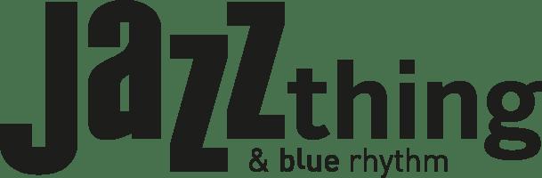 jazz_thing_logo