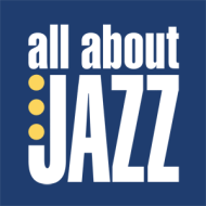 all_about_jazz_logo-300x300