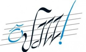 logo-ojazz-ok-100dpiweb-300x184