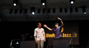 pericopes umbria jazz (1)