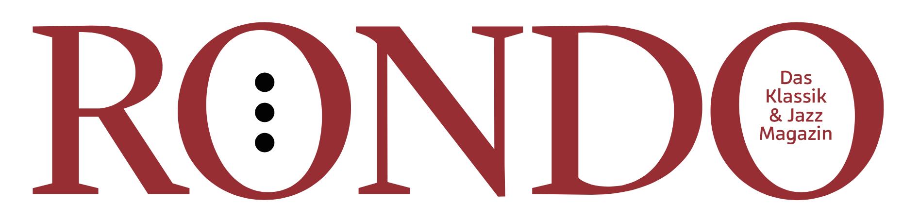 rondo-magazine