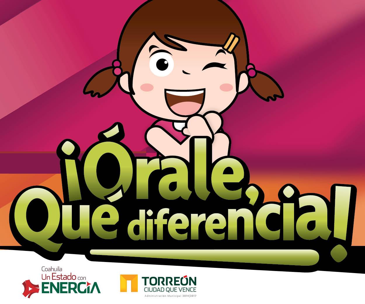 Municipio de Torreon