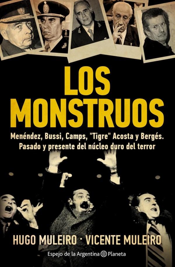 213906_portada_los-monstruos_vicente-muleiro_201602291623