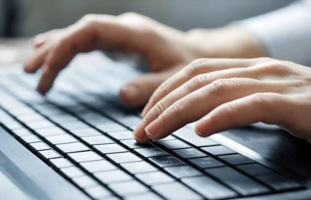 5-cosas-que-puedes-hacer-en-una-PC-sin-tocar-el-raton-3-1024x680