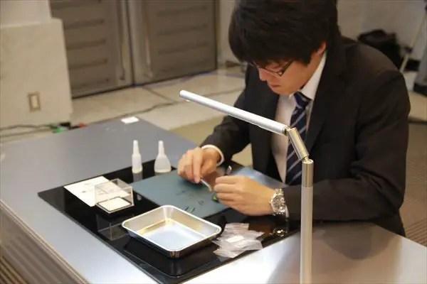 600x400xJapanese-surgeon-test5-600x400.jpg.pagespeed.ic.SV3uuyLU-p