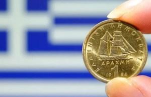 639x360_1329339836_Euro Grecia