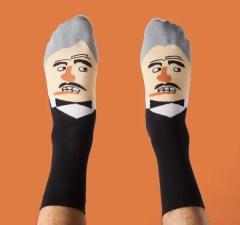 BadAss-Socks-Sockfather_grande