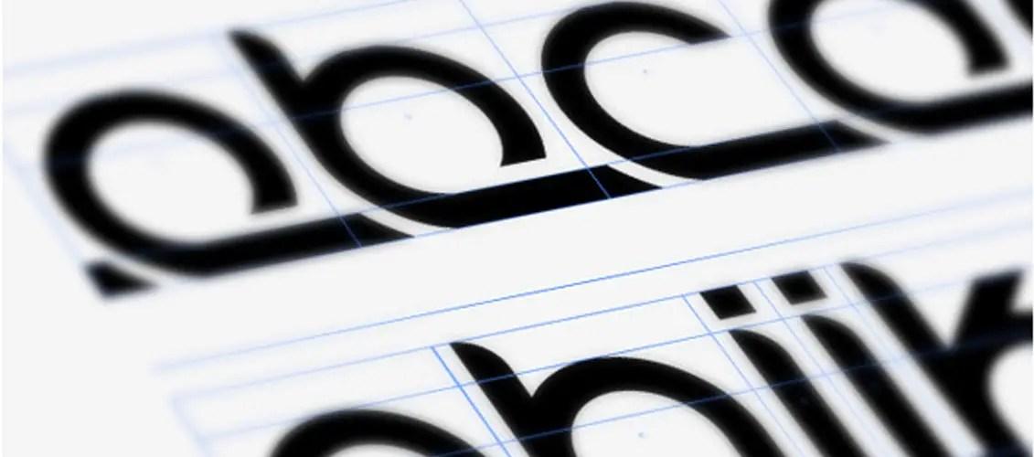Tipografías con excelentes diseños periodismo
