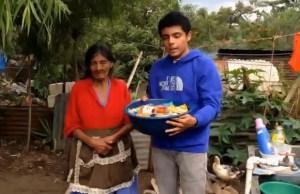 Diego-Ruiz-Food-Bucket-Challenge.mp4.Still002