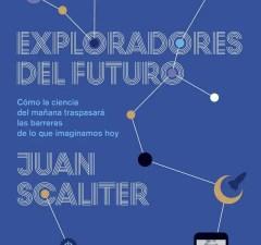 Exploradores-Del-Futuro