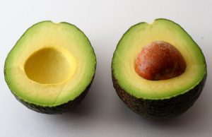 hayes-radioactive-avocado-header-992x558