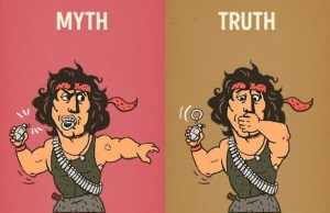 movie-myths-explained-10