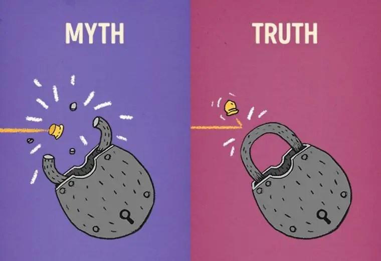 movie-myths-explained-11