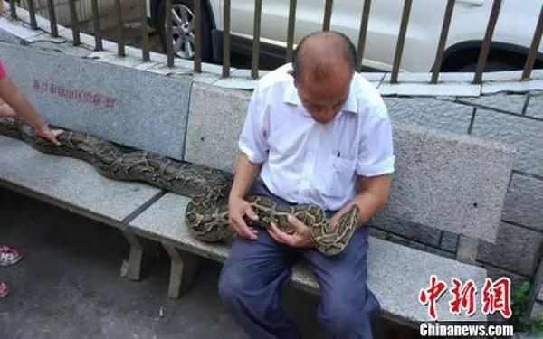 shi-jiming-python3