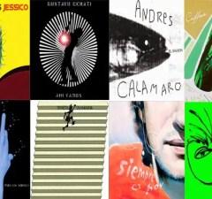 Sin-título-discos