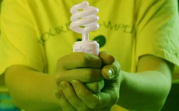 Tips-para-consumir-menos-electricidad-6 (1)
