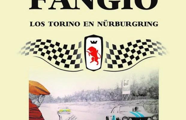 ULTIMA FANGIO_1502