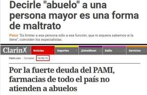 abuelo_clarin