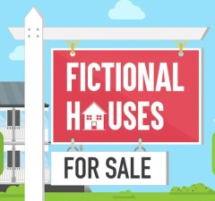 cost-of-movie-and-tv-homes
