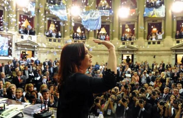 cristina_congreso_sesiones_ordinarias