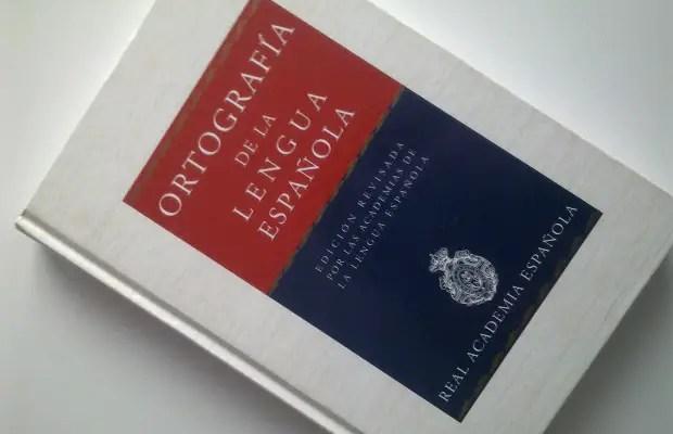 diccionario_rae