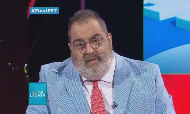 editorial-lanata29
