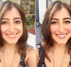 makeupplussplit-melissa