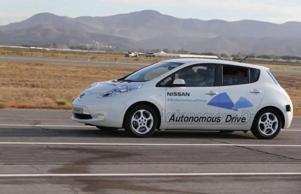 nissan-leaf-at-nissan-autonomous-drive-announcement-photo-534630-s-986x603