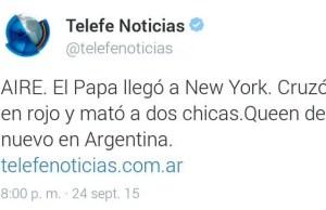 papa_asesino
