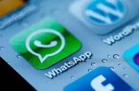 whatsapp_pantalla
