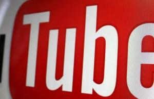 youtube-logo-994x400