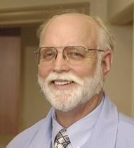 Dr. Duane Keller