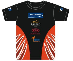 camiseta triatlon1