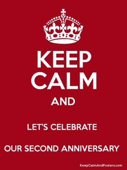second_anniversary_-_Buscar_con_Google