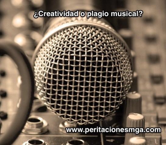 microfono_-_Buscar_con_Google
