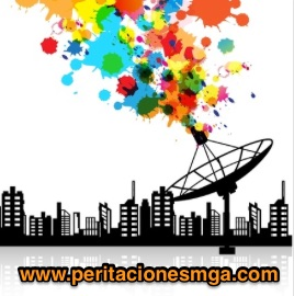 Tasaciones_de_informáticas_-_Portafolio_-_Peritaciones_mga